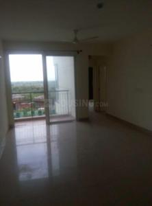 Gallery Cover Image of 1950 Sq.ft 3 BHK Apartment for rent in Omega II Greater Noida for 14000