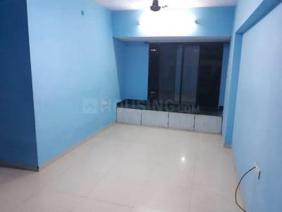 Gallery Cover Image of 800 Sq.ft 2 BHK Apartment for rent in Balaji Enclave, Kandivali East for 25000