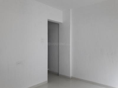 Gallery Cover Image of 350 Sq.ft 1 RK Apartment for rent in Karve Nagar for 12000