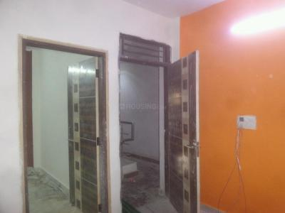 Gallery Cover Image of 600 Sq.ft 2 BHK Apartment for rent in Dabri for 12000