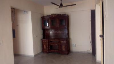 Gallery Cover Image of 550 Sq.ft 1 BHK Apartment for buy in Kopar Khairane for 6500000