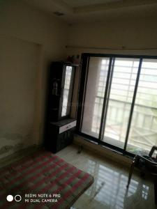 Gallery Cover Image of 850 Sq.ft 2 BHK Apartment for rent in Chandansar for 9000