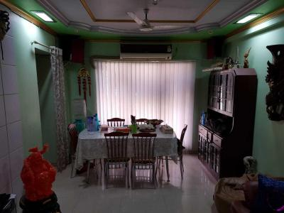 Gallery Cover Image of 950 Sq.ft 2 BHK Apartment for buy in Powai for 16500000