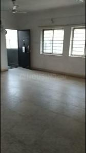 Gallery Cover Image of 1200 Sq.ft 2 BHK Apartment for rent in Mahaveer Coral Apartment, 5th Phase for 20000