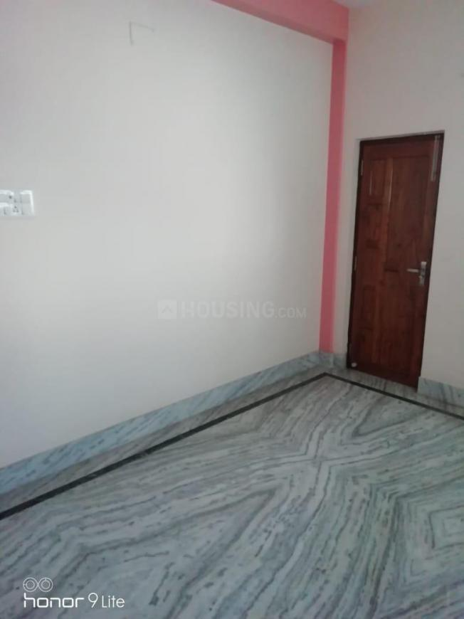 Bedroom Image of 1100 Sq.ft 2 BHK Independent House for rent in Andul for 10500