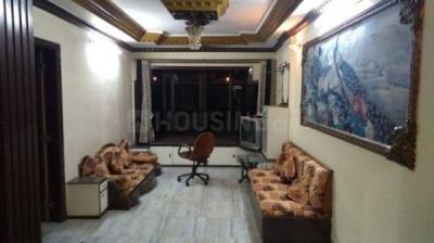 Gallery Cover Image of 850 Sq.ft 2 BHK Apartment for rent in Raheja Township, Malad East for 41000