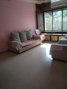 Gallery Cover Image of 700 Sq.ft 2 BHK Apartment for buy in Samarth Complex, Borivali West for 12000000