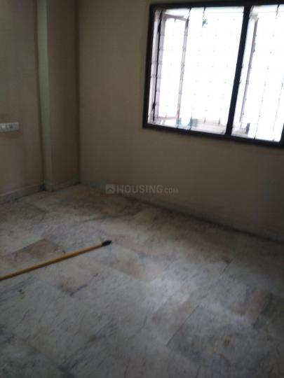 Bedroom Image of 1100 Sq.ft 2 BHK Apartment for rent in Chintalmet for 12000