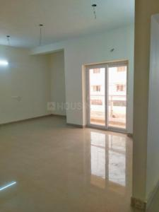 Gallery Cover Image of 1300 Sq.ft 3 BHK Apartment for buy in Iyyappanthangal for 6200000