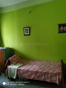 Bedroom Image of PG 4194666 Salt Lake City in Salt Lake City