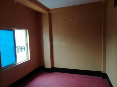 Gallery Cover Image of 250 Sq.ft 1 BHK Independent Floor for rent in Baishnabghata Patuli Township for 4000