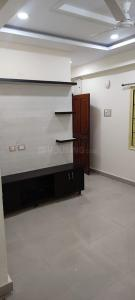 Gallery Cover Image of 1260 Sq.ft 3 BHK Apartment for buy in Kavadiguda for 7100000