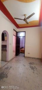 Gallery Cover Image of 550 Sq.ft 2 BHK Independent Floor for rent in New Ashok Nagar for 12000