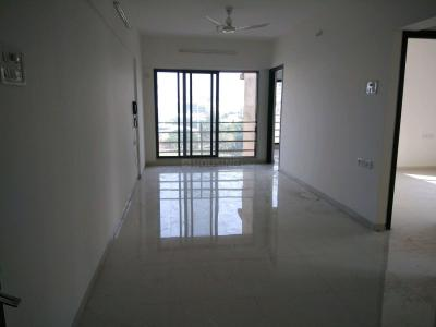 Gallery Cover Image of 910 Sq.ft 2 RK Apartment for buy in Andheri West for 18500000