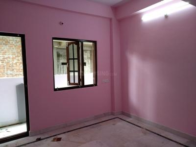 Gallery Cover Image of 1250 Sq.ft 3 BHK Apartment for rent in Erragadda for 20000