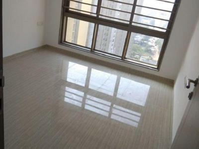 Gallery Cover Image of 1800 Sq.ft 3 BHK Apartment for buy in Andheri East for 34000000