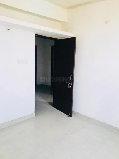 Bedroom Image of 609 Sq.ft 2 BHK Apartment for buy in Danapur for 2198000