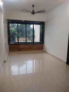 Gallery Cover Image of 550 Sq.ft 1 BHK Apartment for rent in Bandra West for 55000