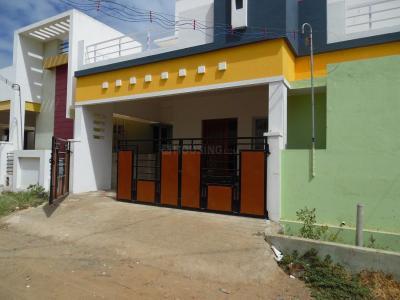Gallery Cover Image of 1200 Sq.ft 2 BHK Villa for buy in Kurumbapalayam for 3300000
