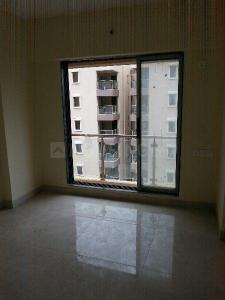 Gallery Cover Image of 1676 Sq.ft 3 BHK Apartment for buy in HDIL Premier Exotica, Kurla West for 18500000