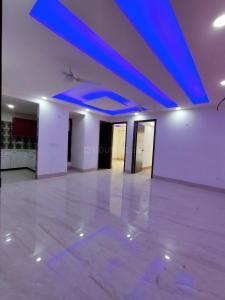 Gallery Cover Image of 1200 Sq.ft 3 BHK Independent Floor for buy in Chandan Hola for 7500000