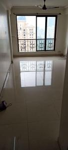 Gallery Cover Image of 1100 Sq.ft 2 BHK Apartment for buy in Hiranandani Gardens Florentine, Powai for 27500000