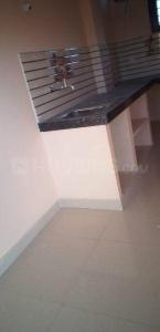 Gallery Cover Image of 600 Sq.ft 1 BHK Independent Floor for rent in LB Nagar for 6000
