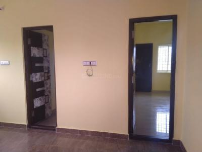 Gallery Cover Image of 900 Sq.ft 2 BHK Independent Floor for rent in Margondanahalli for 7000