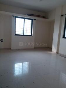 Gallery Cover Image of 1400 Sq.ft 3 BHK Apartment for buy in Tirupati Campus III, Tingre Nagar for 8800000