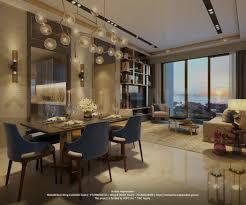 Gallery Cover Image of 1067 Sq.ft 3 BHK Apartment for buy in Piramal Aranya Arav Tower, Byculla for 65000000