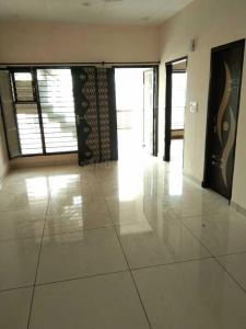 Gallery Cover Image of 2250 Sq.ft 3 BHK Independent House for rent in Sector 78 for 26000