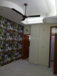 Gallery Cover Image of 900 Sq.ft 2 BHK Independent Floor for buy in Vasundhara for 3250000