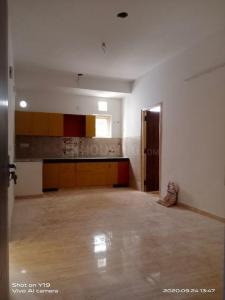 Gallery Cover Image of 940 Sq.ft 2 BHK Apartment for buy in Sector 45 for 3100000