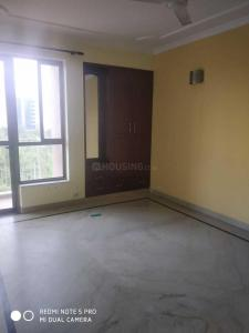 Gallery Cover Image of 1800 Sq.ft 3 BHK Apartment for buy in Sector 25 for 12500000
