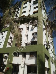 Gallery Cover Image of 1630 Sq.ft 4 BHK Independent House for buy in Ghorpadi for 15419000
