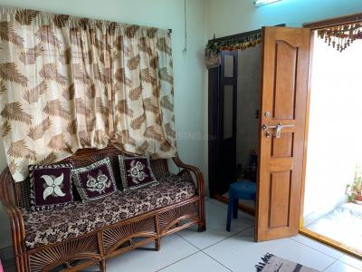 Gallery Cover Image of 1700 Sq.ft 3 BHK Apartment for buy in Manikonda for 7600000