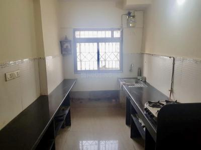 Gallery Cover Image of 965 Sq.ft 2 BHK Apartment for rent in Wadala East for 52500