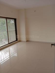 Gallery Cover Image of 650 Sq.ft 1 BHK Apartment for buy in DGS Sheetal Airwing, Santacruz East for 14500000