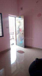 Gallery Cover Image of 850 Sq.ft 1 BHK Independent Floor for buy in Vivekanand Nagar for 3500000