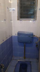 Bathroom Image of PG 5992915 Bopodi in Bopodi