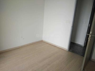 Gallery Cover Image of 1250 Sq.ft 2 BHK Apartment for rent in Sion for 60000