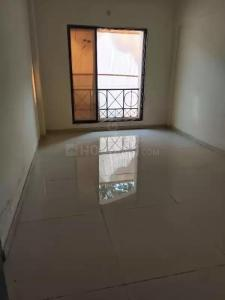 Gallery Cover Image of 1050 Sq.ft 2 BHK Apartment for rent in New Panvel East for 6500
