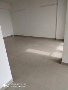 Gallery Cover Image of 2317 Sq.ft 3 BHK Independent Floor for rent in Palam Vihar for 25000