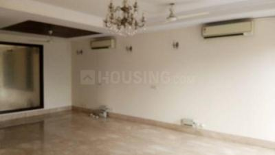 Gallery Cover Image of 2700 Sq.ft 4 BHK Apartment for rent in Saket for 85000