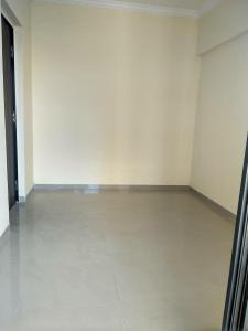 Gallery Cover Image of 775 Sq.ft 1 BHK Independent Floor for rent in Ornate Galaxy Phase I, Naigaon East for 70000