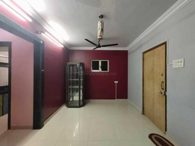 Gallery Cover Image of 600 Sq.ft 1 BHK Apartment for rent in Dahisar West for 22005