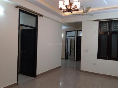 Gallery Cover Image of 2200 Sq.ft 3 BHK Independent House for buy in Vaishali for 14600000