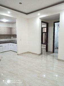 Gallery Cover Image of 800 Sq.ft 2 BHK Apartment for rent in Chhattarpur for 13000