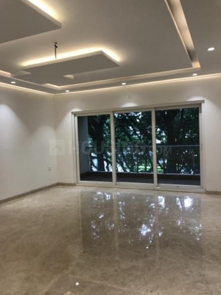 3 bhk apartment for sale in hal 2nd stage indira nagar bangalore