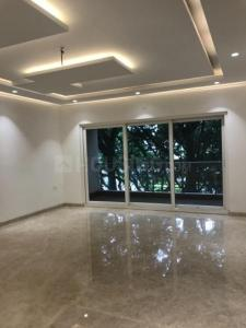 Gallery Cover Image of 2500 Sq.ft 3 BHK Apartment for buy in Indira Nagar for 30000000